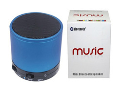 GŁOŚNIK BLUETOOTH MP3 USB